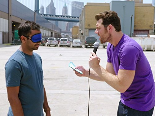 Billy Eichner