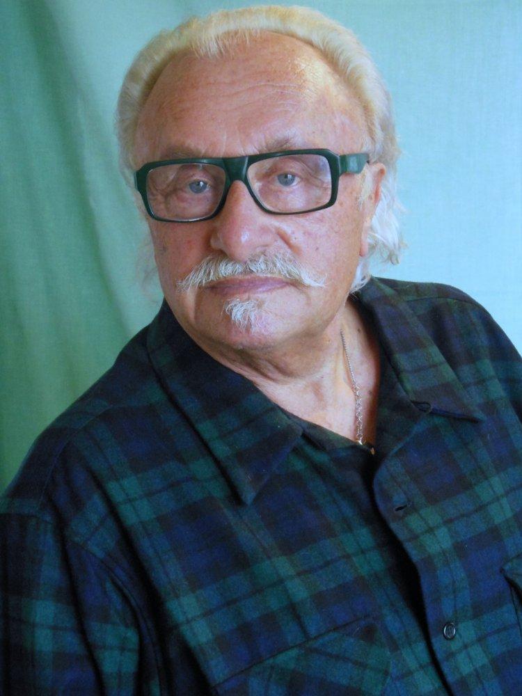 Karl-Heinz Teuber
