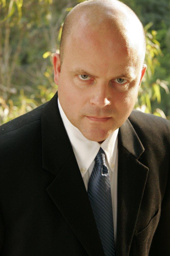 Adrian Colon