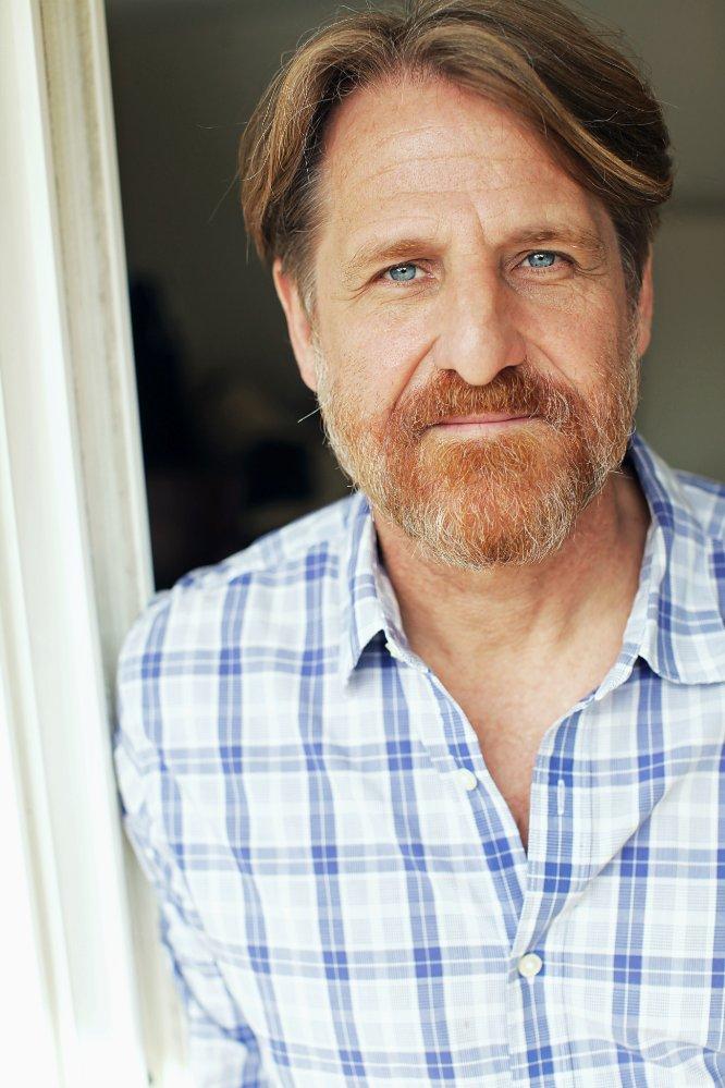 Bjorn Johnson