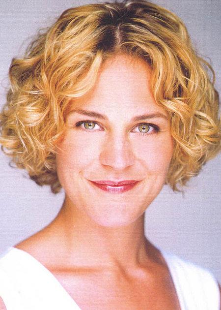 Alicia Johnston