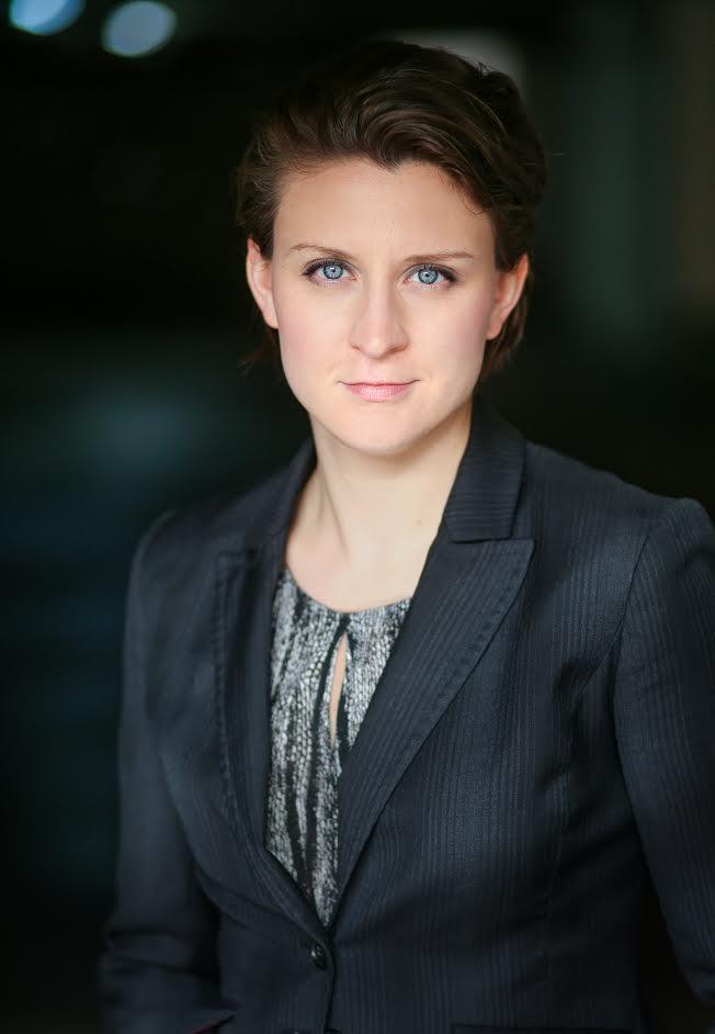 Bethany Vee