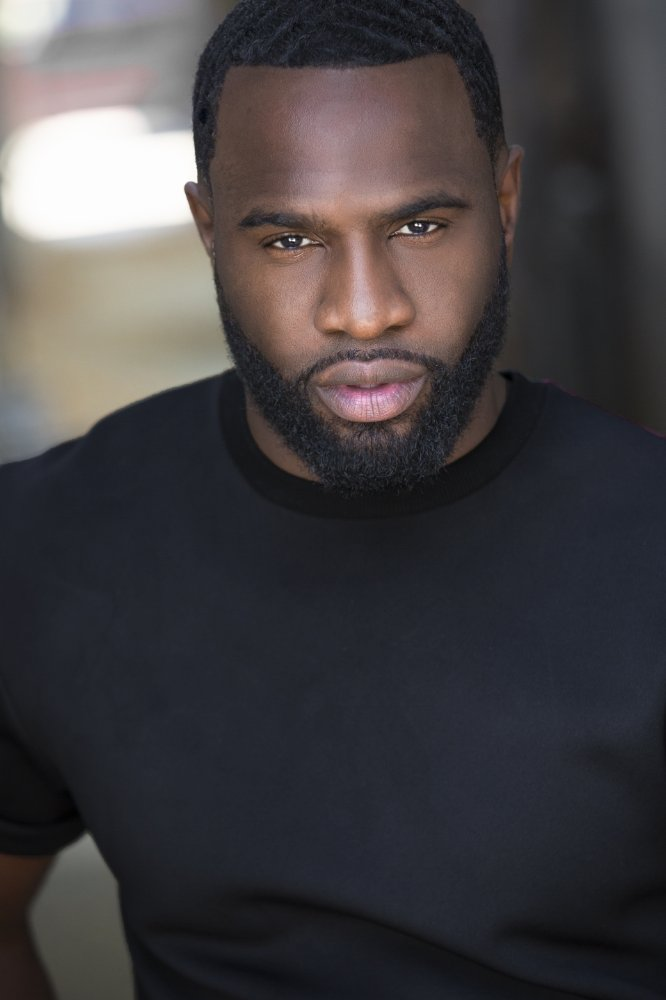 Terrence Terrell Actor >> Actor S Page Terrence Terrell Watch Free Movies Modern