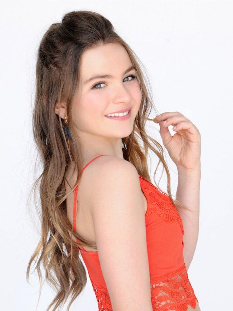 Chiara Aurelia