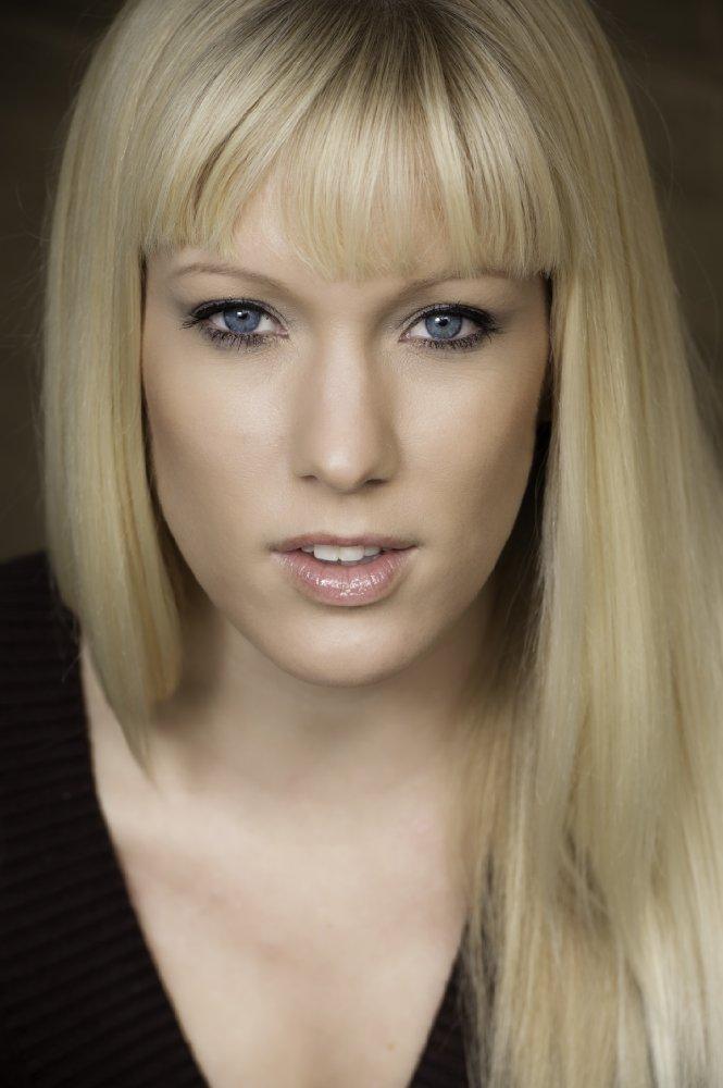 Caitlin Litzinger