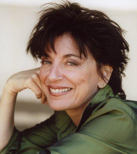 Donna Ponterotto