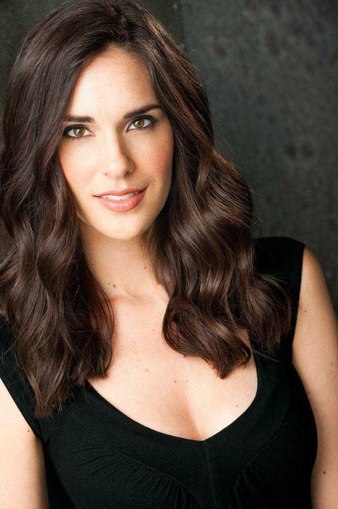 Katie Savoy