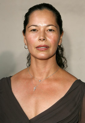 Actor`s page Angela Alvarado, watch free movies: The