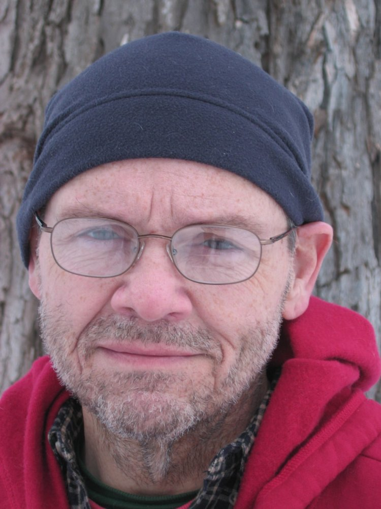 David Lenthall