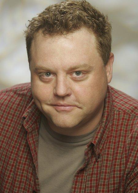David Lee McLain