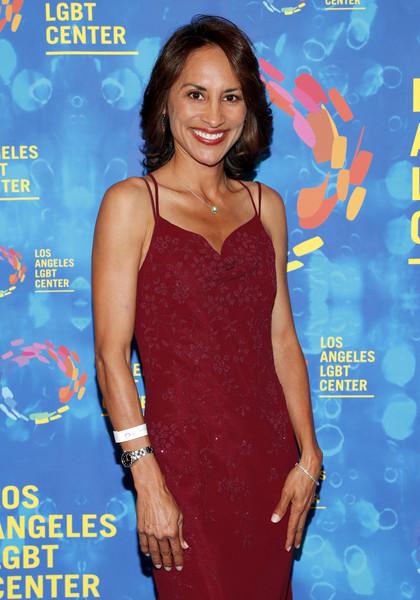 Michelle Bonilla