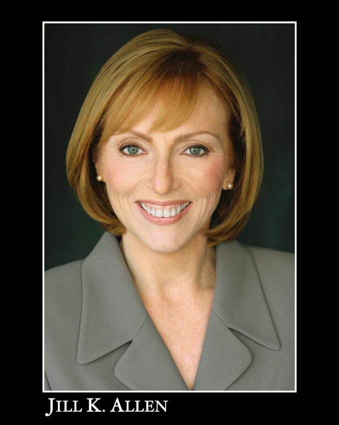 Jill K. Allen