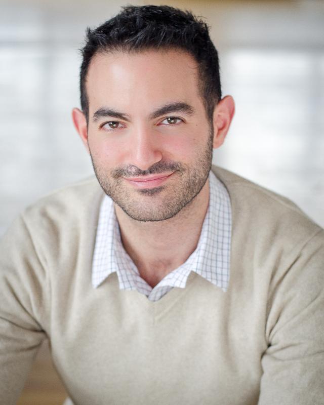 Omar Habib