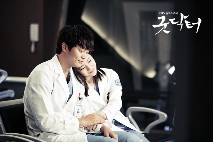 Chae-won Moon