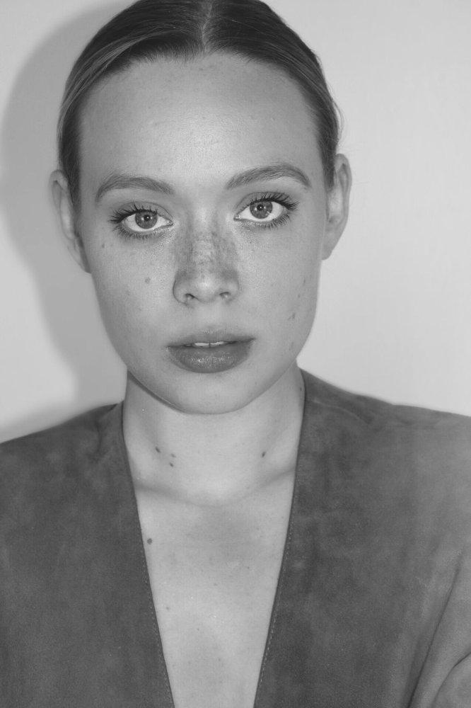 Heather Mignon