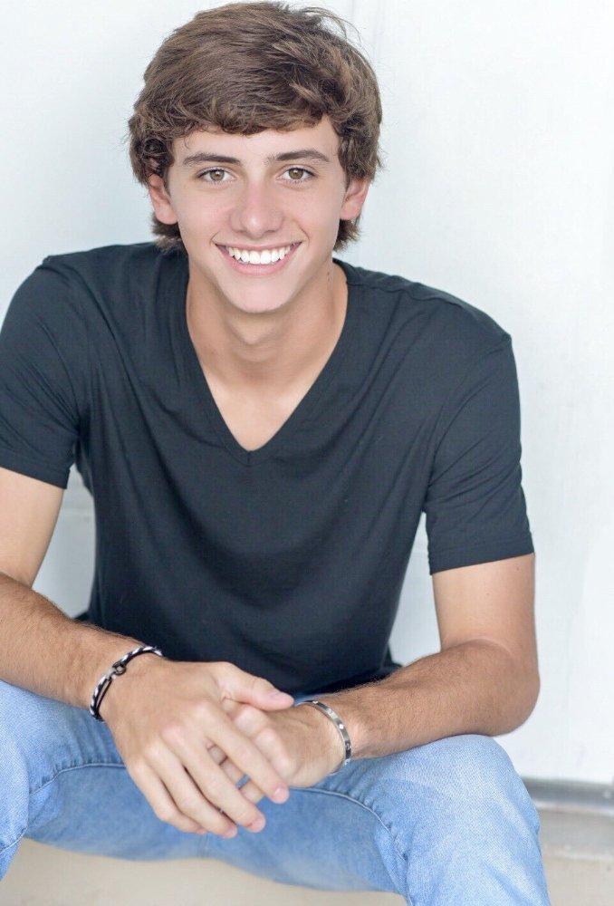 Mavrick Moreno