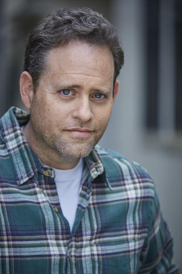 Matt Kaminsky