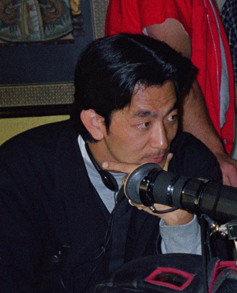 Masashi Nagadoi