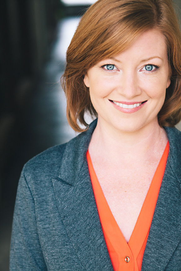 Jenny Schmidt