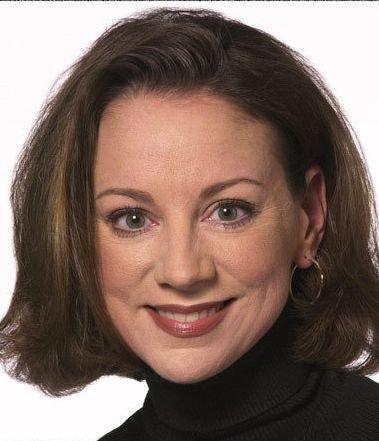 Dawn Westbrook
