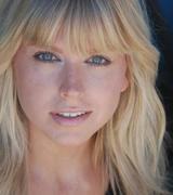 Katie Stegeman