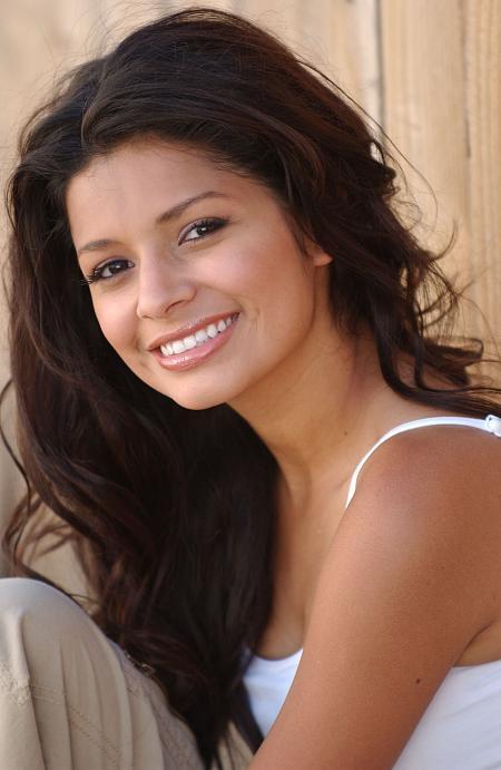 Kristina Guerrero