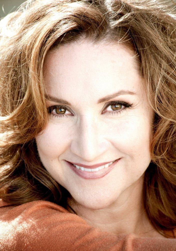 Gail Fenton