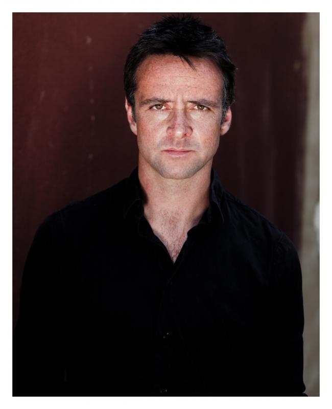 richard harrington - photo #23