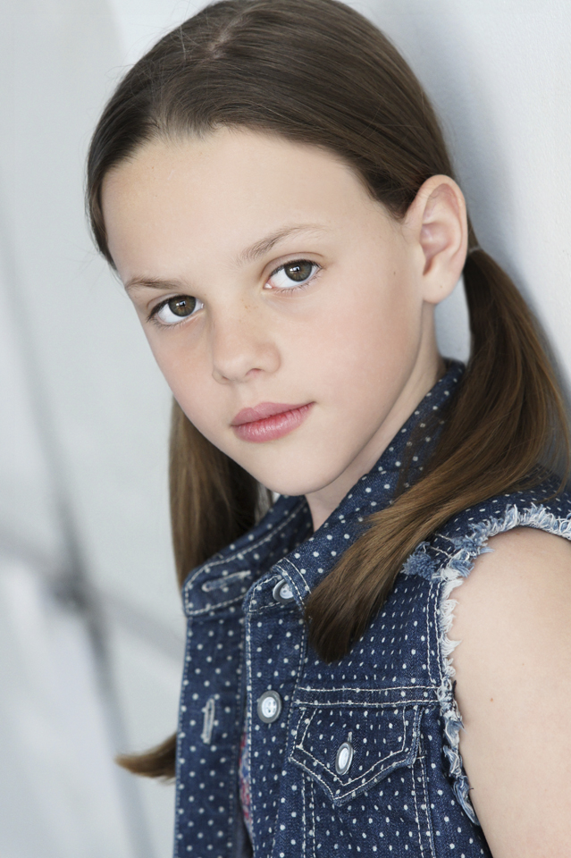 Megan Dalby