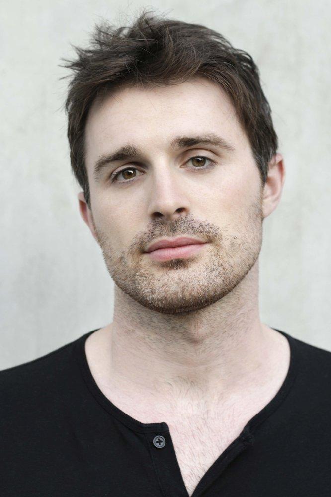 James Kacey