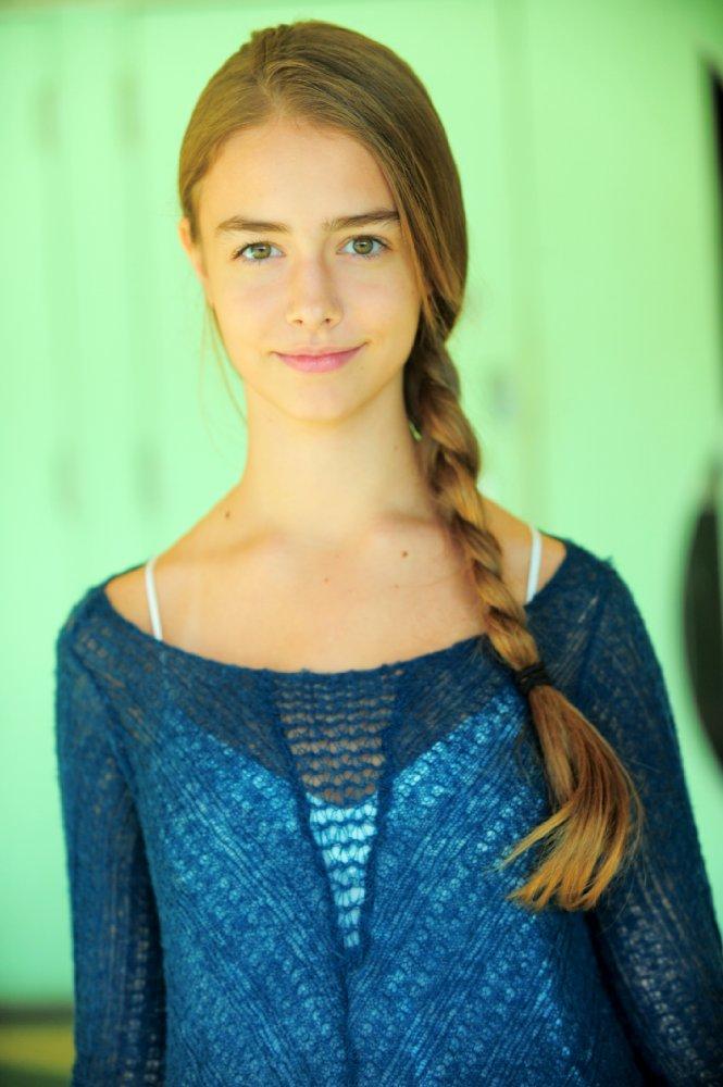 Shannon Kummer