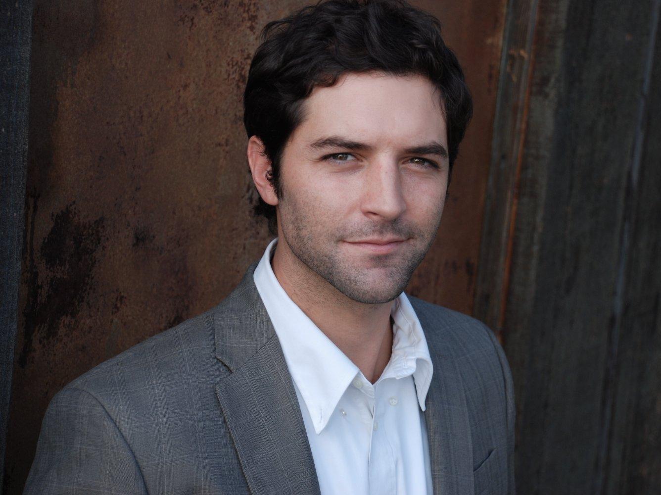 Matt Zeigler