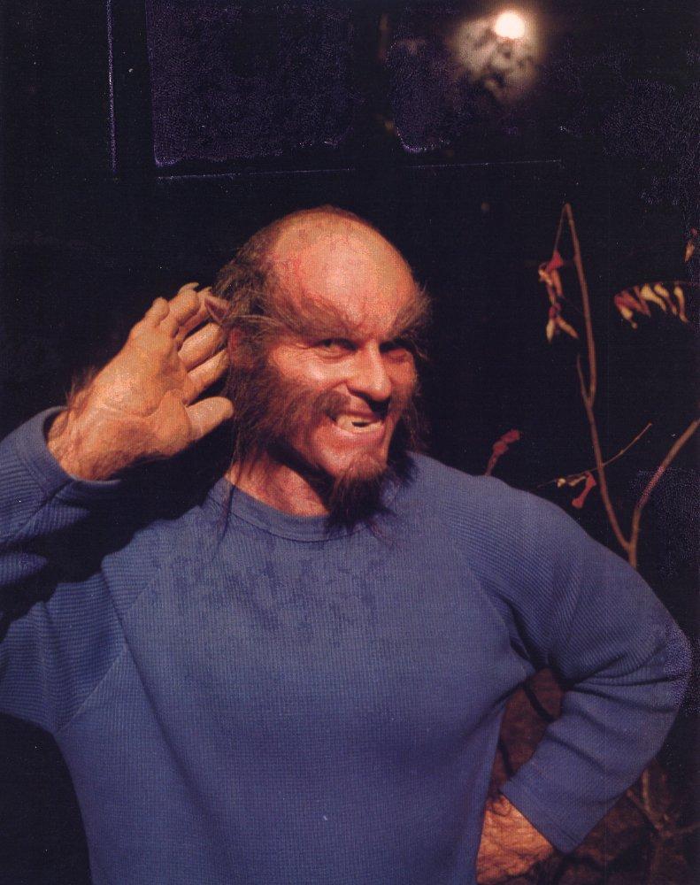 Richard Zeman