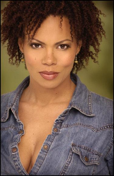 Tina Marie Murray