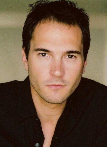 Michael Medico