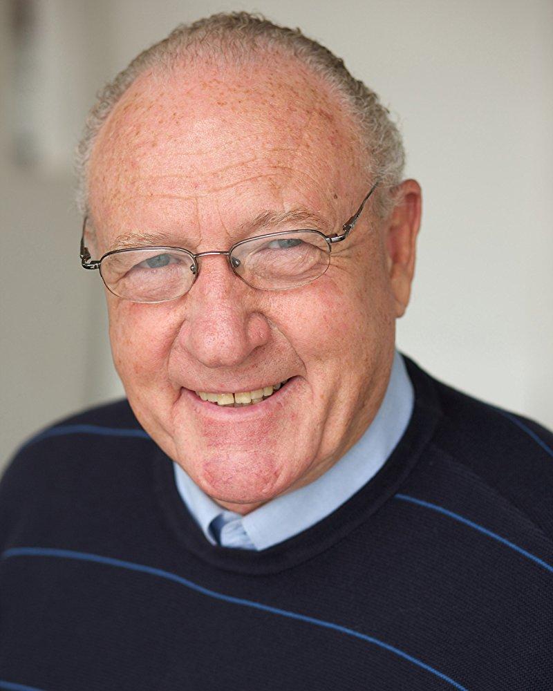 J.B. Edwards