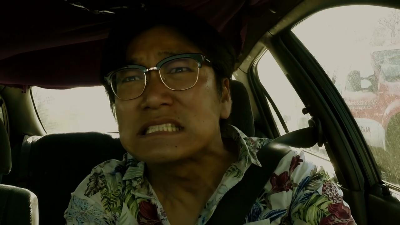 Minchi Murakami