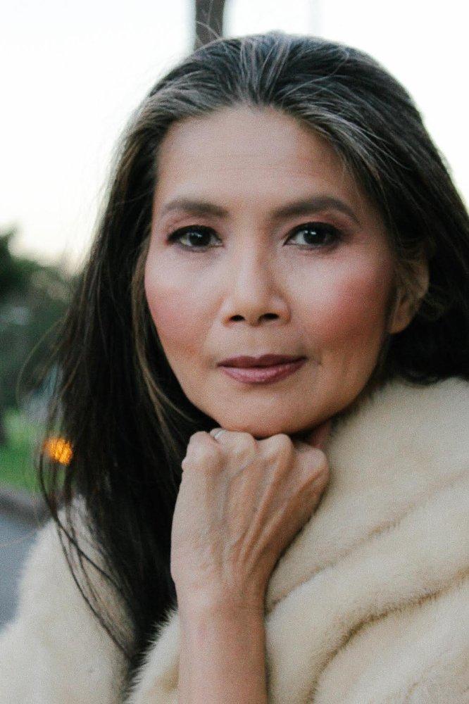 Gabrielle Chan