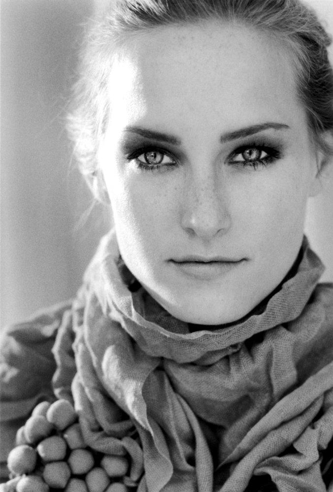 Ginna Le Vine