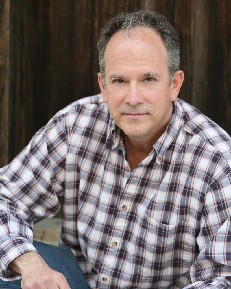 Billy Gillespie