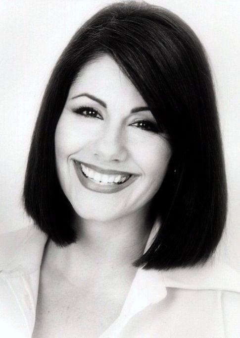 Debra Snell
