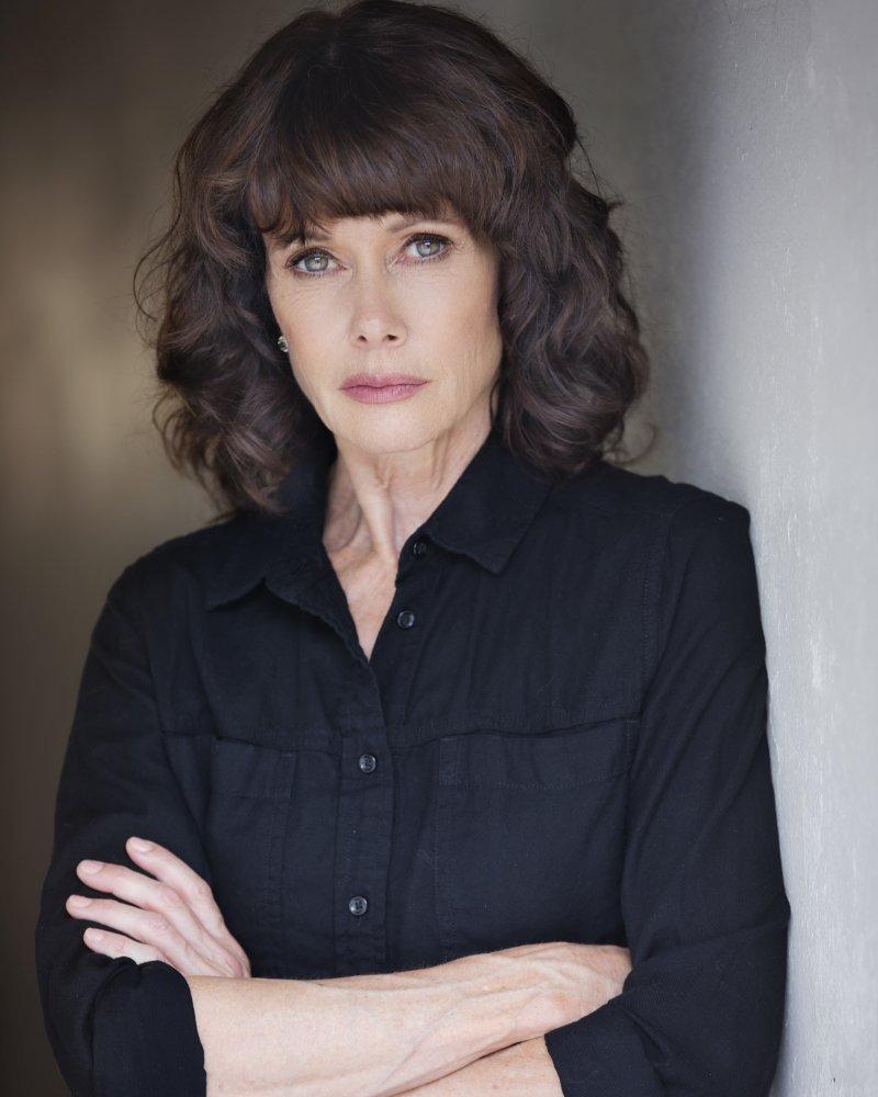 Sheree Zellner