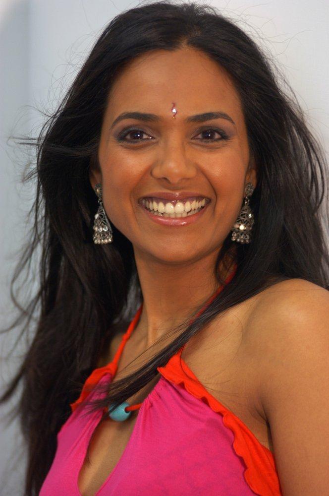 Veejay Kaur