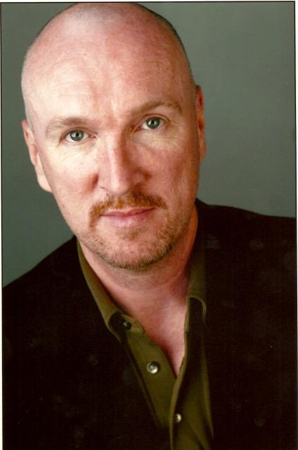 Kevin B. McGlynn