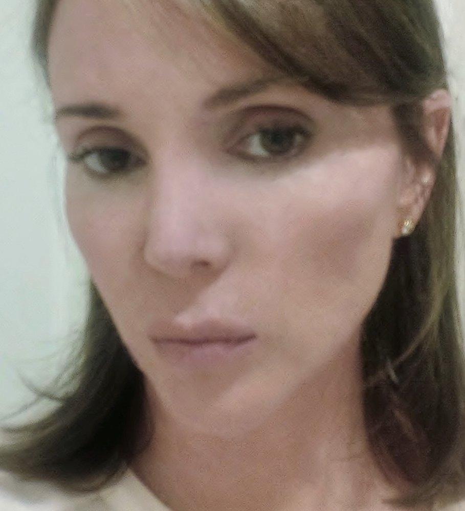 Jennifer Fowler