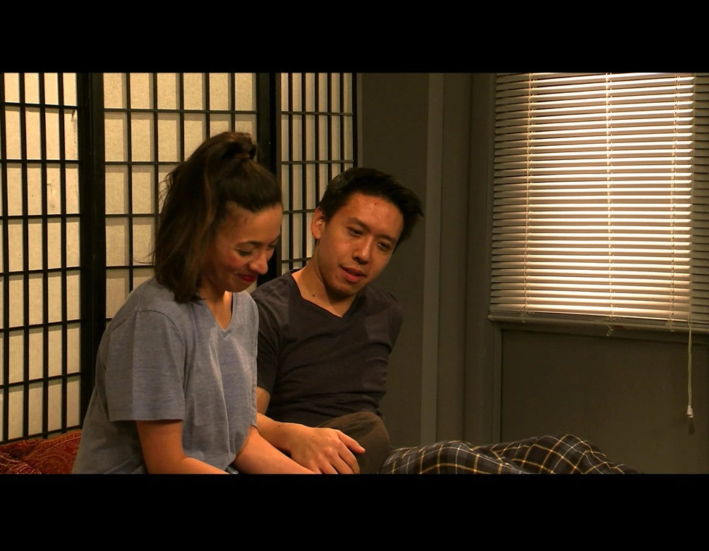 Will Cheng