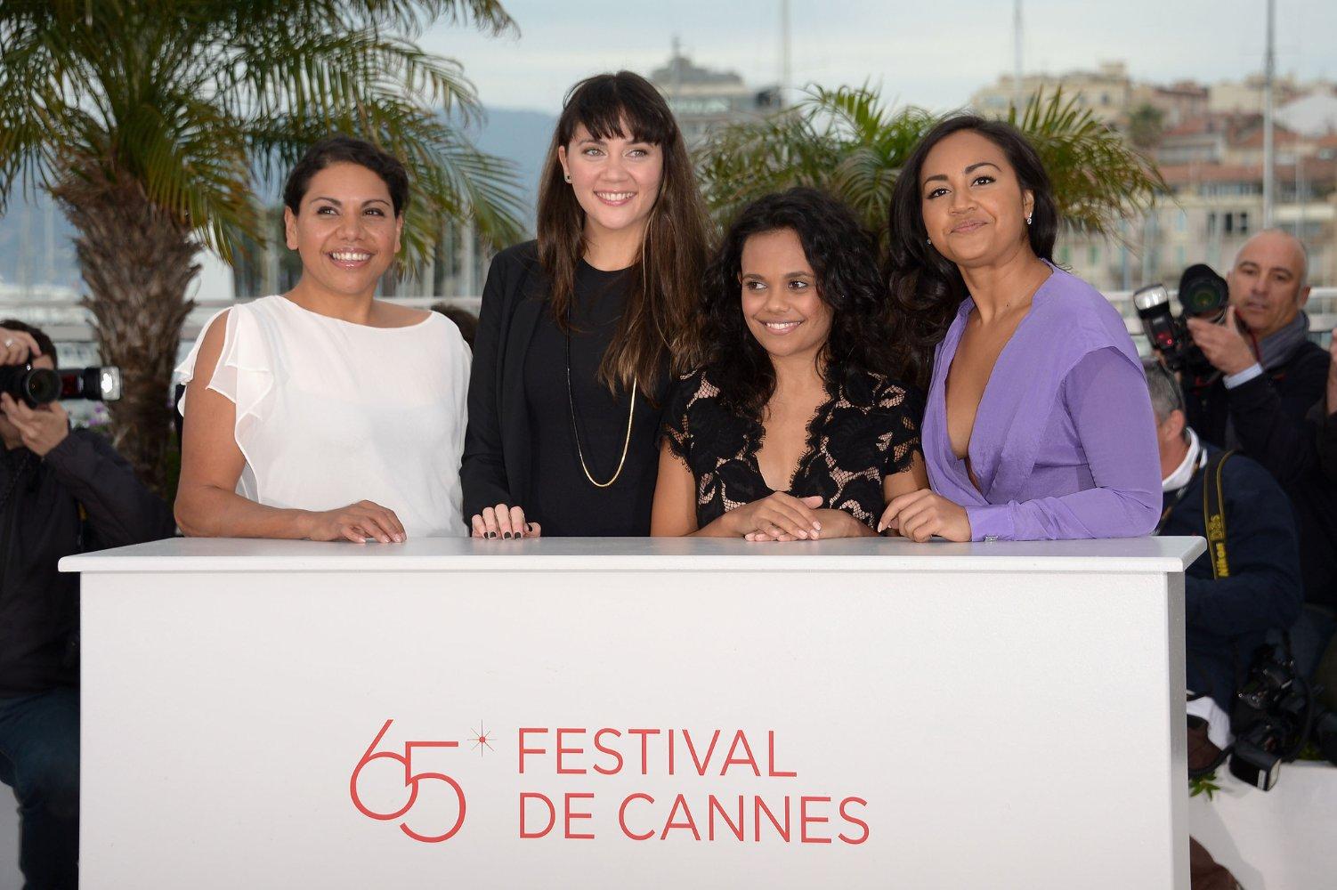 Danielle Evans,Saaphyri Windsor Adult pics & movies January LaVoy,Luisa Rivelli