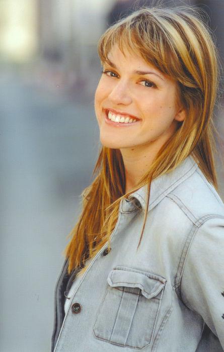 Renee Intlekofer