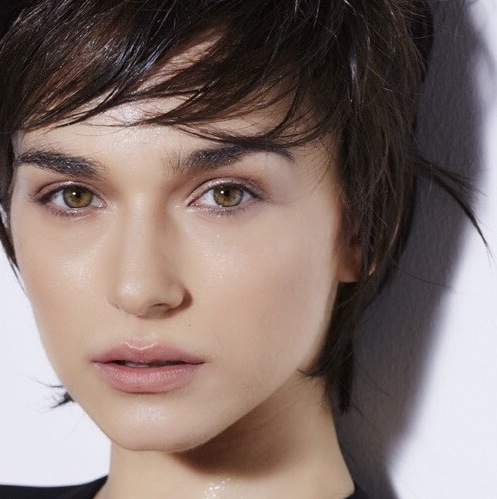 Emanuela Postacchini