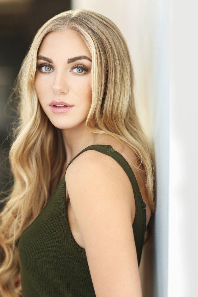 Jessica Sipos